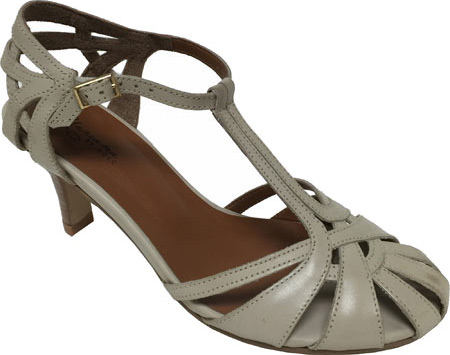Women's Mariana by GOLC Samantha 1500 by