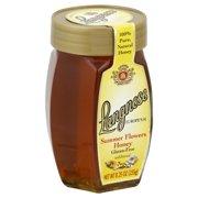 Langnese Honey Langnese  Honey, 8.25 oz