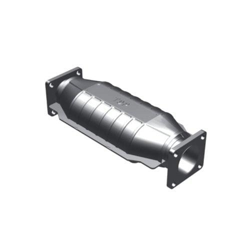Magnaflow 36446 - Direct Fit Catalytic Converter
