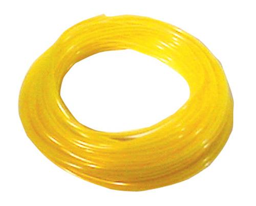 Rotary Tygon Fuel Line .080 X .140 (50' Roll)