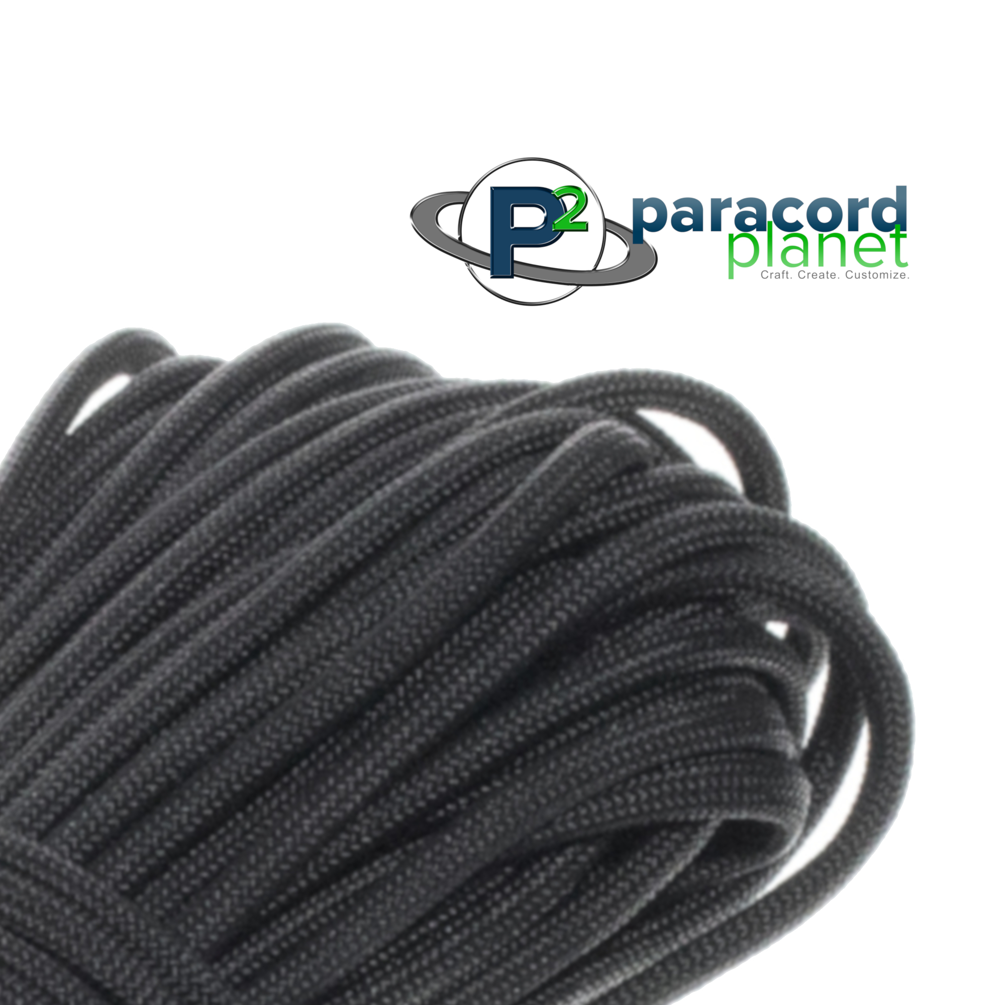 Purple Passion Camo 25 Feet PARACORD PLANET 10 20 25 50 100 Foot Hanks and 250 1000 Foot Spools of Parachute 550 Cord Type III 7 Strand Paracord