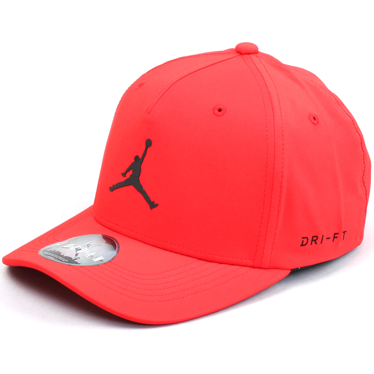 ... where can i buy nike mens jordan jumpman cl99 woven hat 501fc 451c4 3bbba0ecc97d
