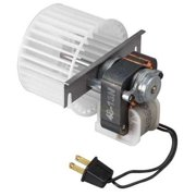 97005906 Motor and Wheel Assembly
