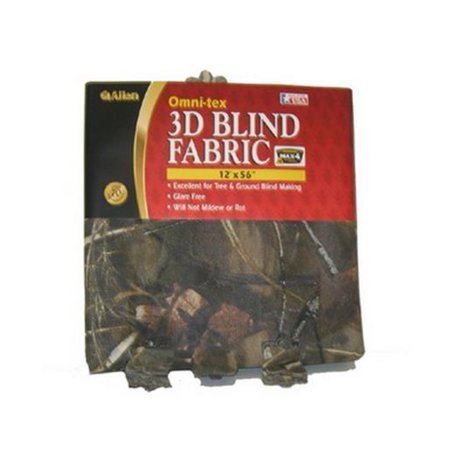 s itm allen realtree leafy is camo material image blinds loading omnitex xtra blind