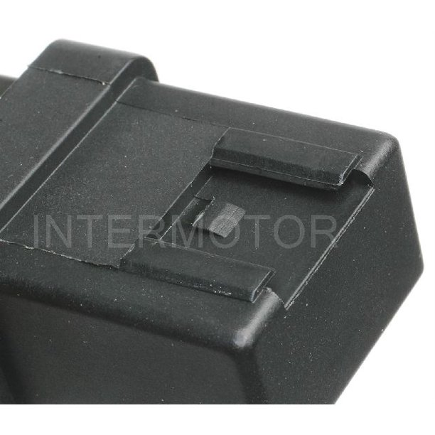 OE Replacement For 1999-2004 Acura RL Headlight Relay