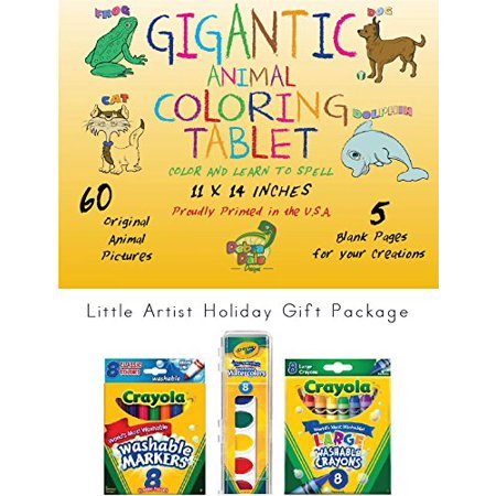92+ Love Coloring Book Set HD