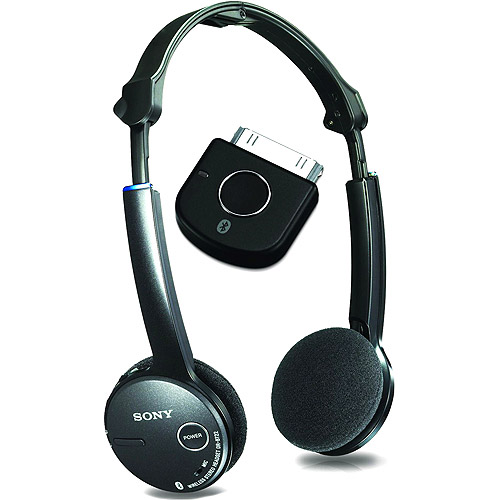 Bluetooth ear buds for swimming - apple earbuds for ipod touch