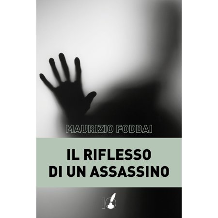 Il riflesso di un assassino - eBook](Assassino Di Halloween)