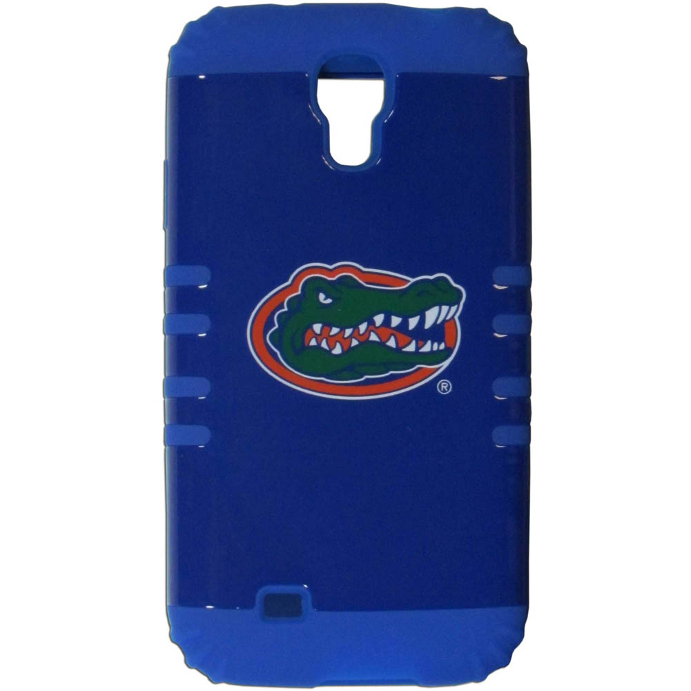 Florida Samung Galaxy S4 Rocker Case (F)