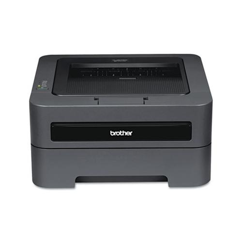 Brother HL-2270DW Compact Wireless Laser Printer with Duplex Printing BRTHL22...