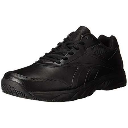 Reebok - Reebok Mens WORK N CUSHION 2.0 4E ac93636bb