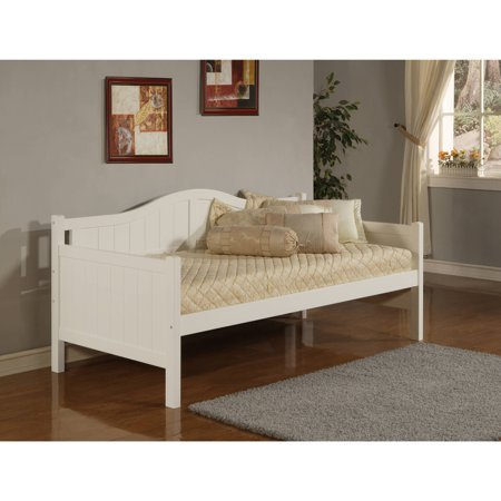 Hillsdale Furniture Staci Daybed, White