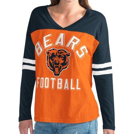 Chicago Bears NFL Women's G-III