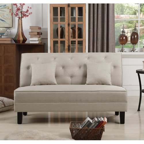 Turn on the Brights Killoren Loveseat