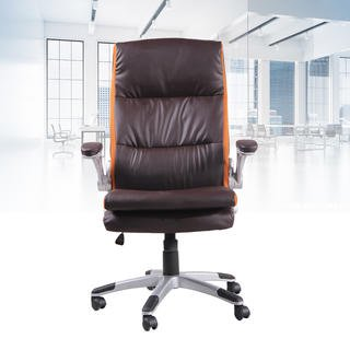 Wondrous Office Chair Desk Task Ergonomic Executive Recliner High Gmtry Best Dining Table And Chair Ideas Images Gmtryco
