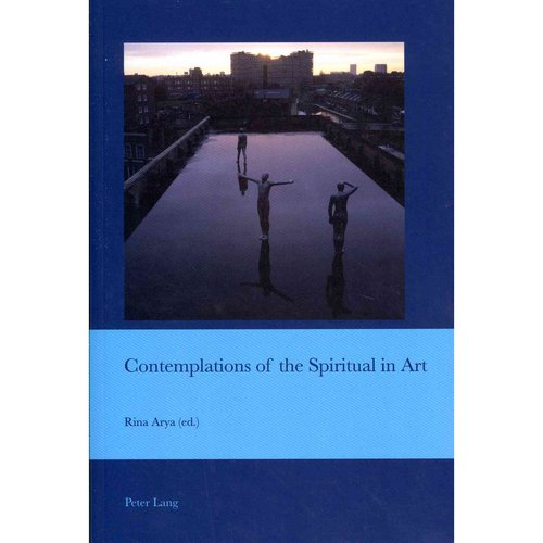 Contemplations of the Spiritual in Art