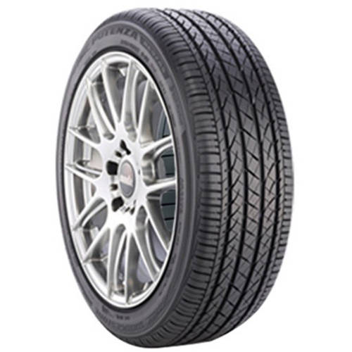 Bridgestone Potenza Re97As Review >> Bridgestone Potenza Tire RE97AS 235/45R18 94H - Walmart.com