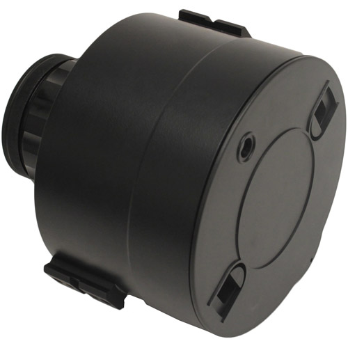 ATN NVG7 - 8x Catadioptric Lens