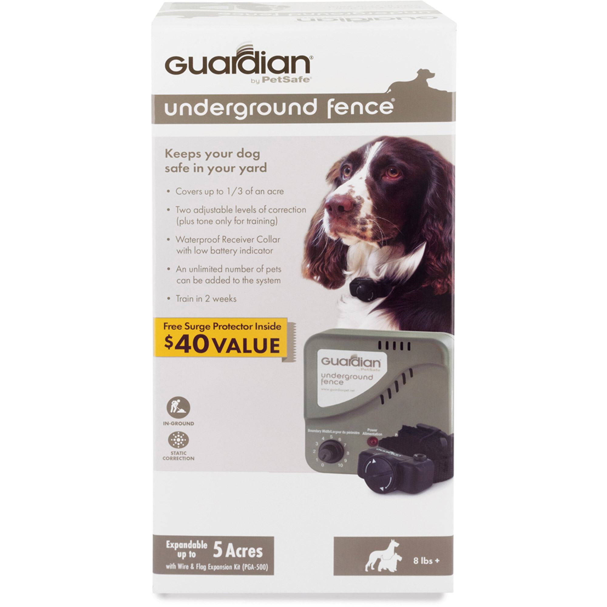 6a0c4b34 c8df 407b b26e d44838cddacd_1.a60adb611b9a8fcca95bf50adf50ab63 guardian by petsafe in ground fence system walmart com petsafe wiring diagram at gsmportal.co