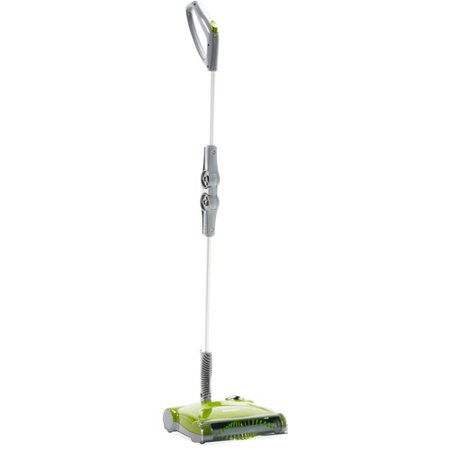 622356525121 Upc Euro Pro Shark Cordless Floor And