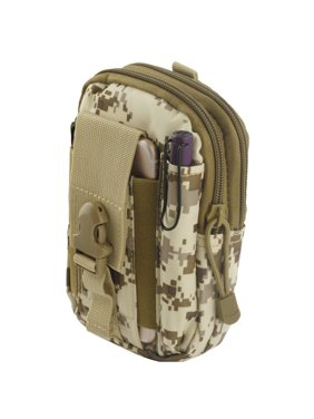 Home & Garden Camouflage Bag For Car Rear Seat Belt Gun Rack Gun Rack Travel Car Holster Rear Seat Belt Gun Case 2 Pcs Harmonious Colors