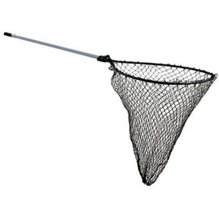 Frabill pro formance landing net for Fishing nets walmart