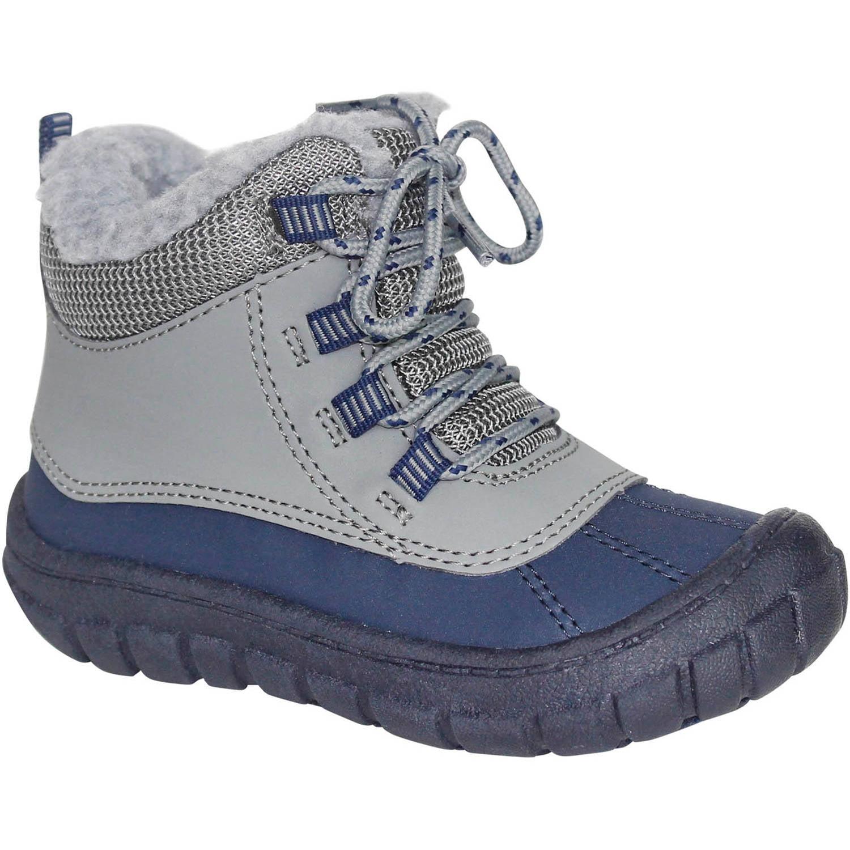 Winter Boots - Walmart.com