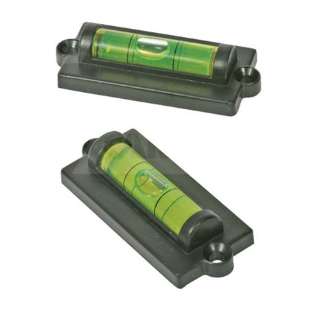 Camco 25523 Standard Level (Pack of 2)
