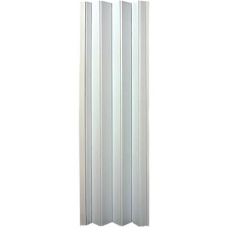 Ltl Home Products Inc 2 Packs 48x80 Wht Folding Door Walmart