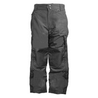 0e269dd8141a2 Product Image Slalom Men's Insulated Side-Zip Snow Pant