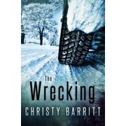The Wrecking - eBook