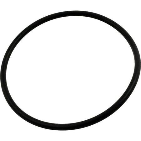 (O-Ring, Gecko AquaFlo A/AC, Trap Body, 6