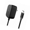 Refurb Motorola TurboPower 30 Universal USB-C Fast Charger