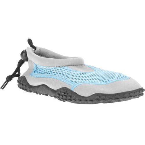 boys water shoes walmart