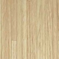 Dollhouse Oak Flooring