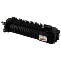 Dell N856N 110V Fuser for Dell 5130cdn/C5765dn Color Laser Printer