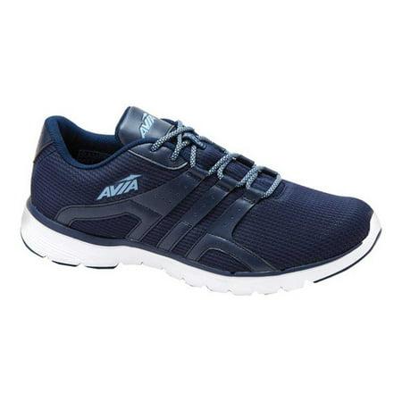 Avia Mens Mania Athletic & Sneakers