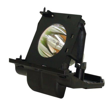 Original Philips TV Replacement Lamp for RCA 270414