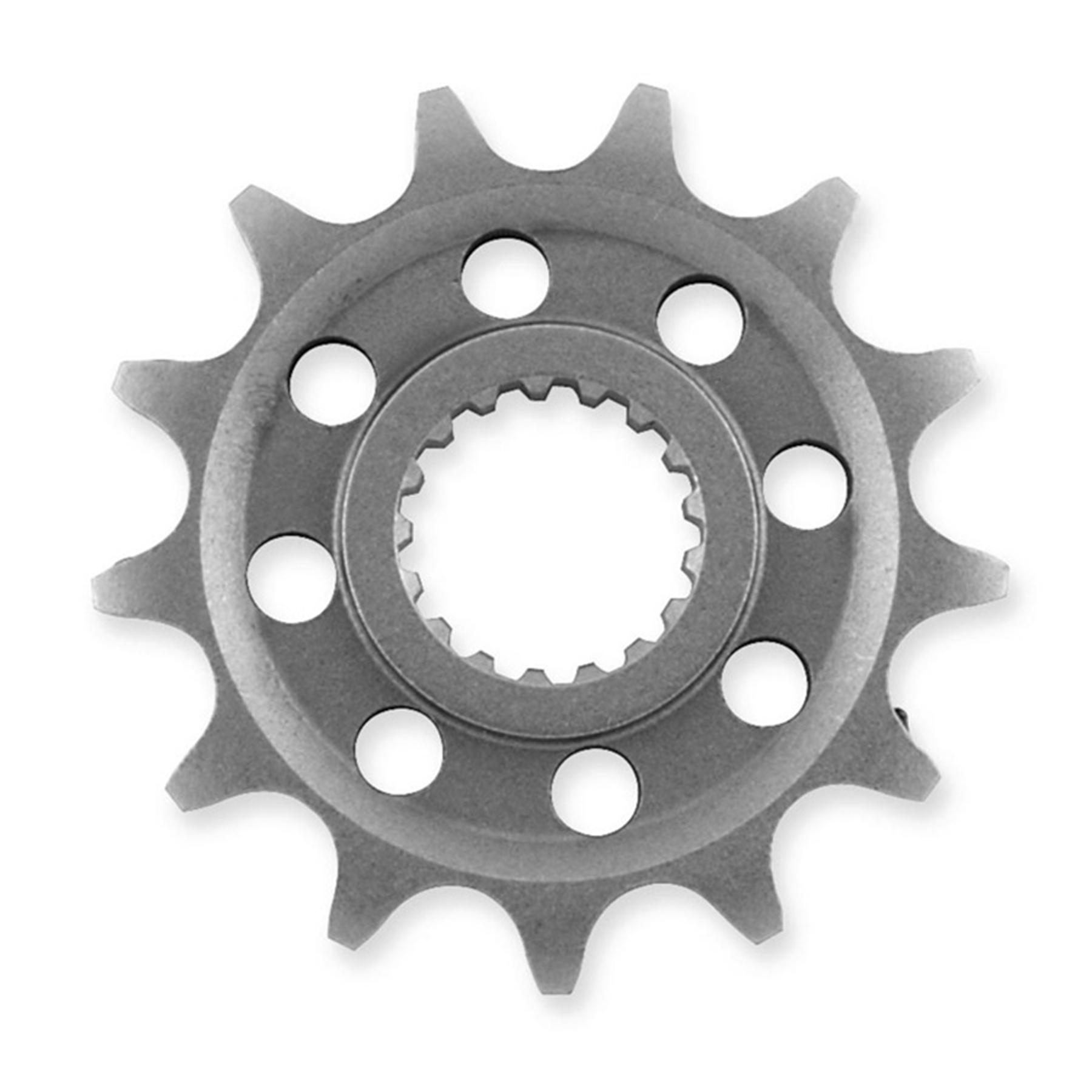 JT SPROCKET 12 TOOTH