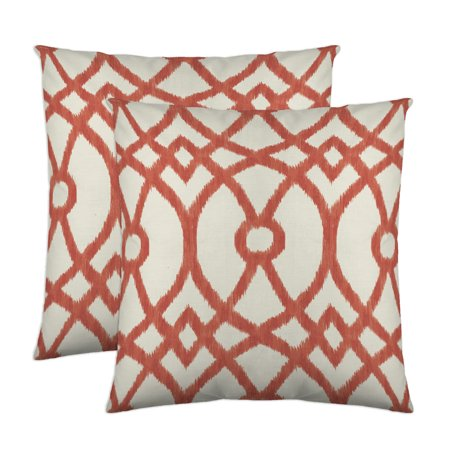 PIPER DECORATIVE PILLOW (Chapman Piper)