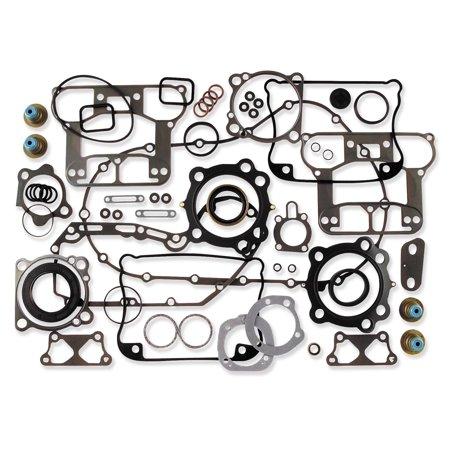 Cometic C9664 Cam Service Kit (Cam Service Kit)