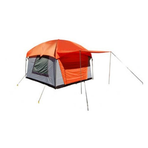 Pamo Valley 6 Person Tent