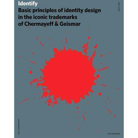 Identify  Basic Principles Of Identity Design In The Iconic Trademarks Of Chermayeff   Geismar
