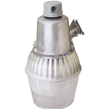 Heath-Zenith-70W-High-Pressure-Sodium-1-Light-Security-Light