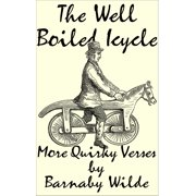 The Well Boiled Icycle - eBook