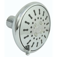 Premier Faucet 3 Function Handheld Shower Head
