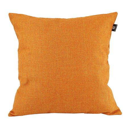 Orange Sofa Throw Can T Reupholster Your Sofa Right Now