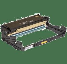 New compatible Xerox Phaser 3330DNI XEROX 101R00555 Laser Drum Unit
