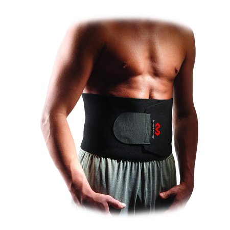 Waist Trimmer Belt Neoprene Fat Burning Sauna Waist Trainer - Promotes Healthy Sweat, Weight Loss, Lower Back Posture (Includes 1 Belt), MAKES YOUR WEIGHT LOSS.., By