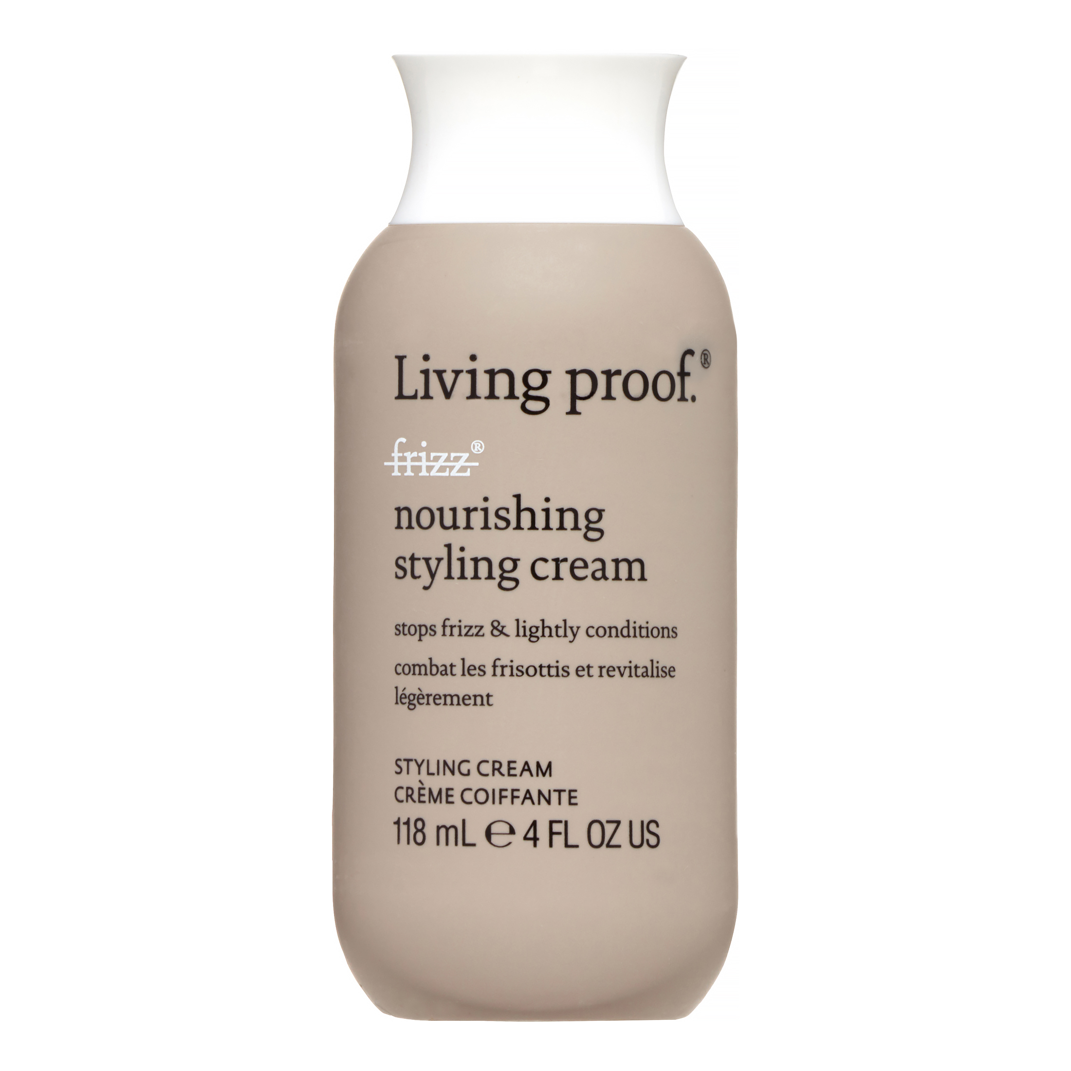Living Proof - (28% Off Deal) Living Proof No Frizz Nourishing ...